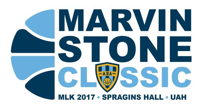 ABA Marvin Stone Classic logo  2017.jpg